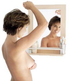 Tutto su riduzione del seno (mastoplastica riduttiva)