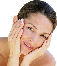 Tutto sulla blefaroplastica (chirurgia estetica palpebre)